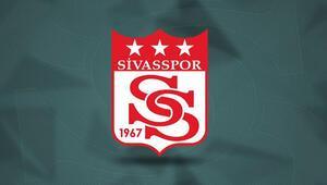 Demir Grup Sivasspor'dan Evde kal çağrısı