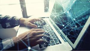 Operatörlere interneti limitleme hakkı