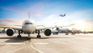 46 ülkeye daha uçuşlar durduruldu