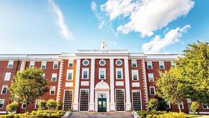 Korona salgını eğitimde eşitliği de yaydı: Harvard da bedava PrInceton ve Yale de