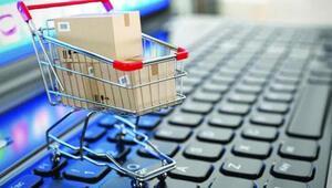 Dijital tüketim trendlerine koronavirüs etkisi İşte Cimriye göre en trend ürünler