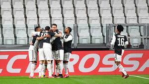 Avrupa'nın en çok değer kaybedeni Juventus