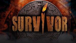 Survivorda dokunulmazlığı kim kazandı Dokunulmazlık oyunu o takımın