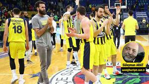 Yanındayız Fenerbahçe