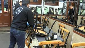 Son dakika haberleri: Lokanta ve restoranlarda yasak başladı