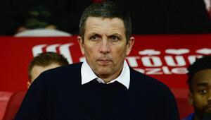 Strasbourgda Thierry Laureynin sözleşmesi uzatıldı