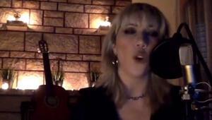 Korona şarkısıyla sosyal medyada gündem olan Doğanay Tüzüngüç anlattı: 25 dakikada yazdım