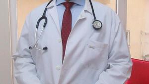 Bakan Turhan'dan sağlık çalışanlarına 'ücretsiz ulaşım' açıklaması