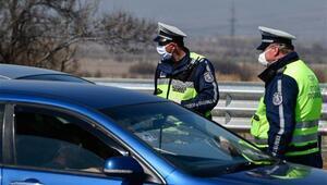 Bulgaristan Cumhurbaşkanı Rumen Radev, OHAL yasasını veto etti