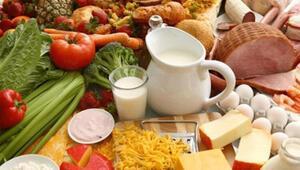 Bağışıklık sistemi nedir Bağışıklık sistemi güçlendirici besinler neler