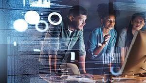 5 özellik inovasyonda lider yapıyor