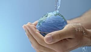 Evde su tasarrufu yapmanın 6 yolu