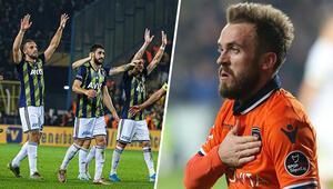 Fenerbahçeli Emre Belözoğlunun EURO 2020 hayali suya düştü