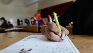 KPSS sınavı ertelendi mi 2020 KPSS sınav ertelemesi açıklaması geldi mi