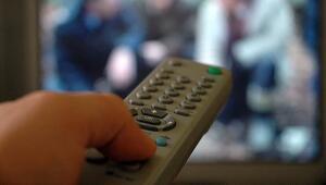 Evde kal çağrısı, dijital yayın platformlarına ilgiyi zirveye taşıdı