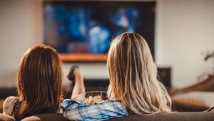 Milli Eğitim Bakanlığı'nın dijital eğitim platformu EBA TV, TV+a da taşındı