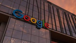 Google, özel koronavirüs sayfasını tüm dünyanın kullanımına sundu