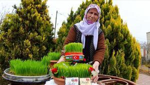 Anadoluda baharın, bereketin ve birliğin sembolü: Semeni