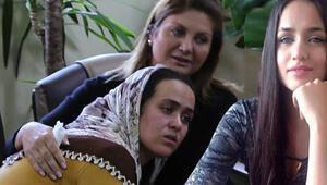 Son dakika haberleri... Mutlu Kayanın ablası sevgilisi tarafından öldürüldü 4 yıl önceki bu görüntüsü ortaya çıktı