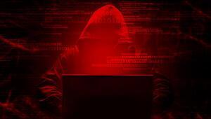 Hackerlar bu kez koronavirüsü kullanarak saldırıyor