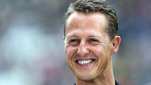 Schumacher ailesinde corona virüs alarmı Ölümcül...