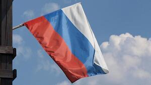 Rusyada piyasalar haftaya negatif başladı