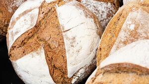 Unutulan ekşi mayalı ekmeklerin faydaları yeniden gündeme gelmeye başladı