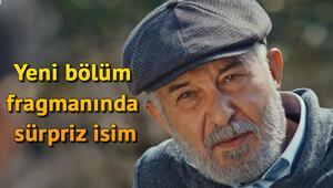Eşkıya Dünyaya Hükümdar Olmaz yeni bölüm yayınlanacak İşte fragman..