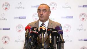 Abdurrahim Albayrak son durumu ile ilgili açıklamada bulundu - Abdurrahim Albayrak kimdir