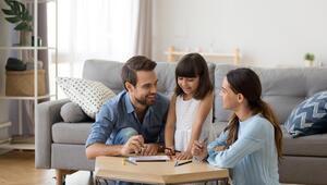 Karantina döneminde evde ailece neler yapılabilir