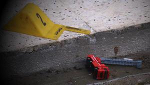 Çok acı... 2. yaşındaki çocuğun kahreden ölümü