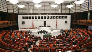 Meclis personeli uzaktan veya dönüşümlü çalışabilecek