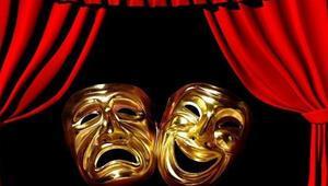 Dünya Tiyatro Günü uluslararası ve ulusal bildirileri yayınlandı
