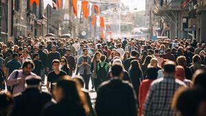 Üç büyük ilde 2 milyondan fazla insan evden çıkmıyor