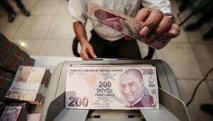 Son dakika... QNB Finansbanktan Corona virüs kapsamında krediler için erteleme imkanı