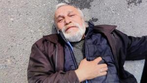 Corona Virüsten bayıldığını söylüyordu İstanbulda akılalmaz dolandırıcılık