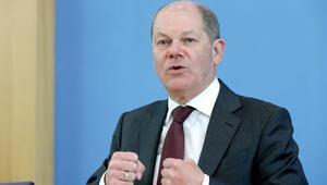 Eşi benzeri görülmemiş 750 milyar Euro'luk yardım paketi