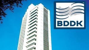 BDDKdan bankaları rahatlatıcı karar