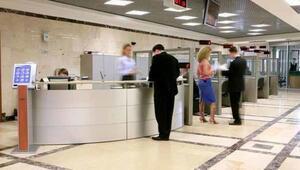 Bilim Kurulu bankaları uyardı: İçeriye banko sayısı kadar müşteri alın