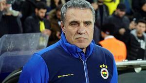 Fenerbahçeyi yakan çelişkili tablo