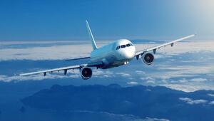 Boeing, koronavirüs salgını nedeniyle üretimi durduruyor