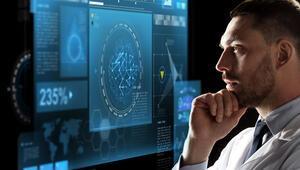 SAHA İstanbul, medikal ürün üretiminde destek verecek