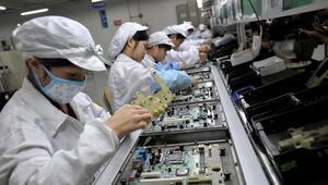 Koronavirüs Çini vurdu, telefon üretimi Hindistana kayıyor