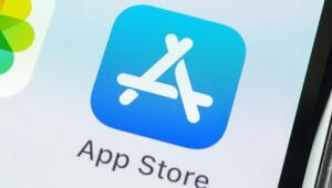 Evinden çıkmayanlara App Storedan uygulama önerileri