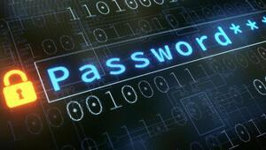 Evde şifrelerinizi gözden geçirin, hackerların kurbanı olmayın