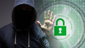KOBİlerin uygulaması gereken 8 siber güvenlik adımı