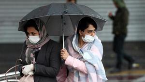 İranda 6 yaşındaki çocuk koronavirüsten hayatını kaybetti