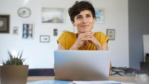 Dijital çalışma alanı bilinçli şirketler sağ ve daha güçlü çıkacak