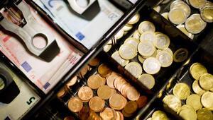 Almanya Merkez Bankası'ndan 'durgunluk' uyarısı