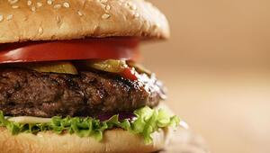 Restoranlarda yediğinizden çok daha nefis olacak Nasıl mı